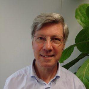 Roland van Keekem