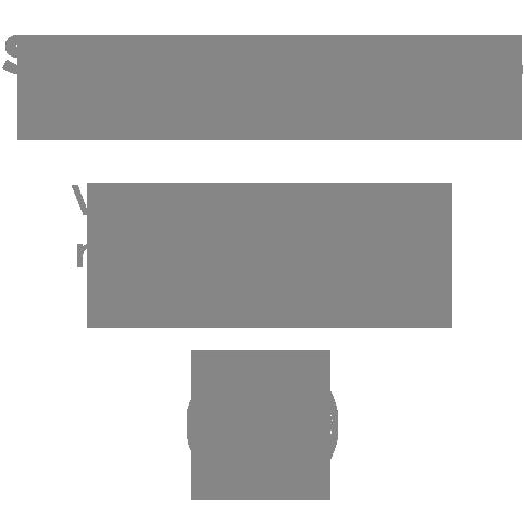 Sterren Service Centrum